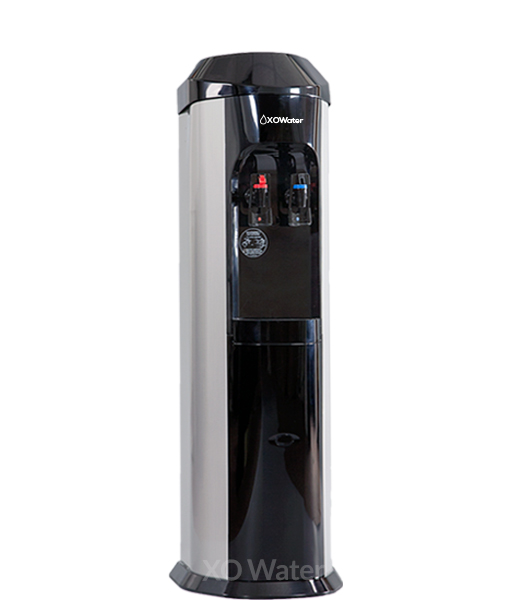 XO Denali BottleLess Water cooler